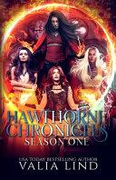 Hawthorne Chronicles