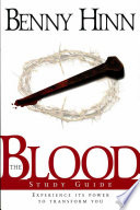 The Blood Spirit Led Study You Will Discover New