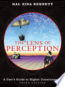 Ebook The Lens of Perception Epub Hal Zina Bennett Apps Read Mobile