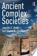 Ancient Complex Societies