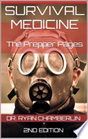 The Prepper Pages