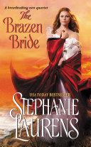 The Brazen Bride Her Always Reliable Mix Of Sexy Romance