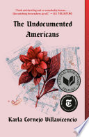 Book The Undocumented Americans