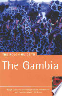 The Rough Guide to the Gambia