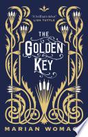 The Golden Key Book PDF