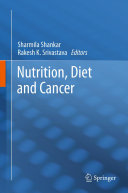 download ebook nutrition, diet and cancer pdf epub