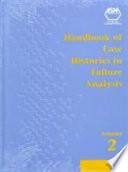 Handbook of Case Histories in Failure Analysis  Volume 2