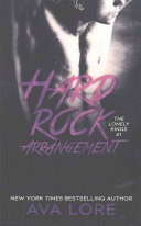 Hard Rock Arrangement  the Lonely Kings   1