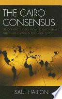 The Cairo Consensus