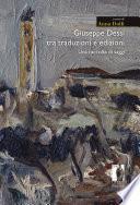 Giuseppe Dess   tra traduzioni e edizioni