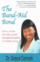 The Band-Aid Bond