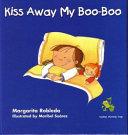 Kiss Away My Boo Boo