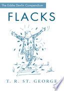 Flacks Satiric Comedic Novels The Eddie Devlin Compendium That