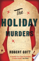 The Holiday Murders Homicide Division Of The Melbourne