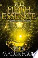 The Fifth Essence