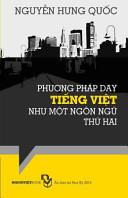 Phuong Phap Day Tieng Viet Nhu Mot Ngon Ngu Thu Hai