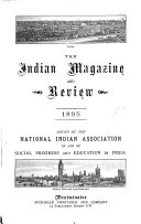 The Indian Magazine and Review