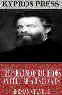 download ebook the paradise of bachelors and the tartarus of maids pdf epub