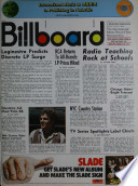 Jan 27, 1973