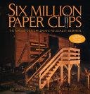 download ebook six million paper clips pdf epub