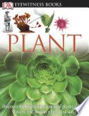 DK Eyewitness Books  Plant