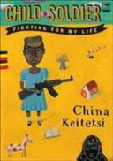 Child Soldier Book PDF