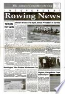 May 19 - Jun 1, 1996