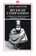 River of Compassion As A Practical Spiritual Guide But Who Have