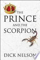The Prince And The Scorpion