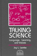 talking-science