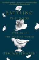 download ebook battling the gods pdf epub