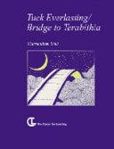 Tuck Everlasting Bridge to Terabithia
