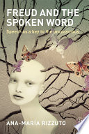 Freud and the Spoken Word