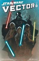 Star Wars  Vector Volume 1