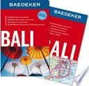 Baedeker ReisefŸhrer Bali