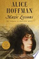 Book Magic Lessons