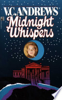 Midnight Whispers In The Safest Most Loving Of