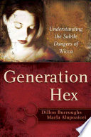 Generation Hex