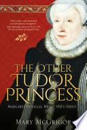 Other Tudor Princess