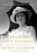 download ebook counting one's blessings pdf epub