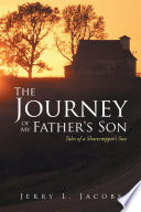 The Journey of My Father s Son