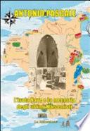L'isola nave e la memoria degli ultimi marconisti