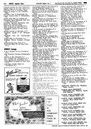 Chilton's Jewelers' Circular/keystone 1970 Jewelers' Directory Issue
