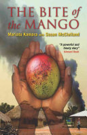 The Bite of the Mango Book Cover