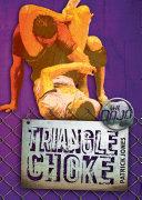 download ebook triangle choke pdf epub