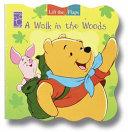 A Walk In The Woods Pdf/ePub eBook