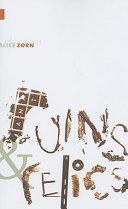Ruins Relics book