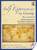 Self Experiences in Group  Revisited