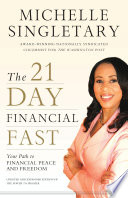 Reviews The 21-Day Financial Fast