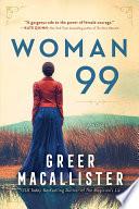 Woman 99 Book PDF